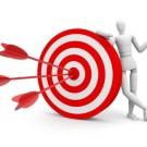 marketing online hafimel comunicardio