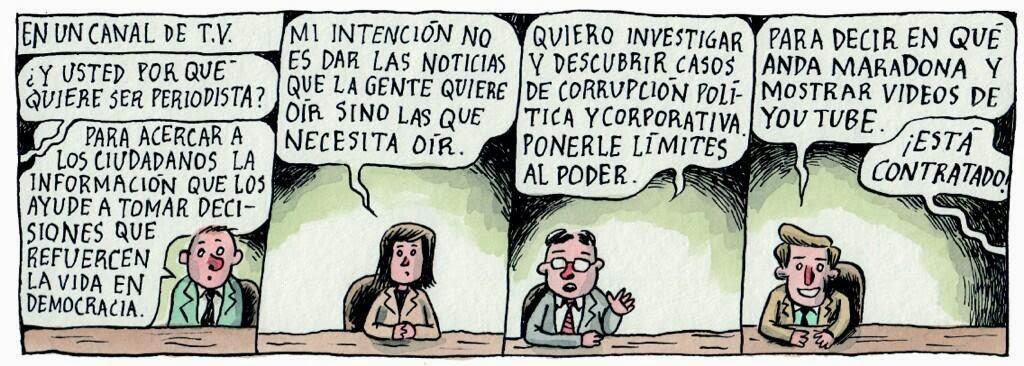 Liniers___Periodista