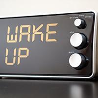 5 beneficios de levantarse temprano