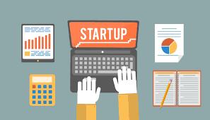 startup hafimel