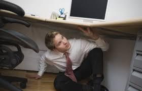 empresario escondido - 5 errores de comunicación que pueden hacer quebrar tu empresa
