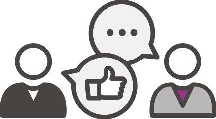 5 errores de comunicación que pueden hacer quebrar tu empresa