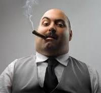 jefe - 5 errores de comunicación que pueden hacer quebrar tu empresa